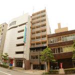 国際センター駅~名古屋の料金コミコミおすすめマンスリーマンション