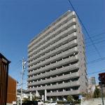 キャンペーンでお得に借りられるマンスリーマンション@名古屋