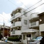 池下駅~栄・伏見駅から10分のマンスリーマンション情報