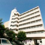 堀田駅~金山駅から10分のマンスリーマンション情報