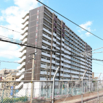 金山駅~金山駅から10分のマンスリーマンション情報