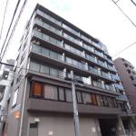 伏見駅~栄・伏見駅から10分のマンスリーマンション情報
